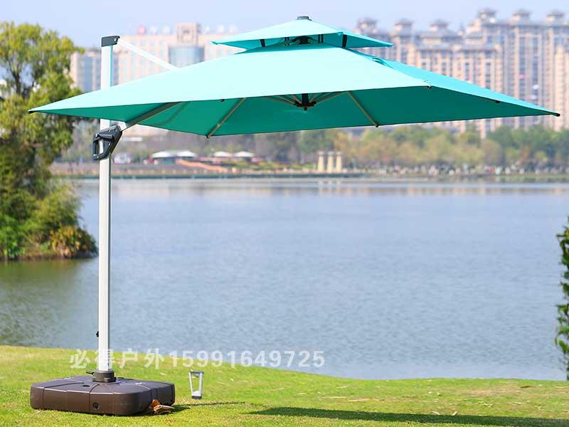 室外遮阳伞
